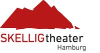 logo-skellig-klein